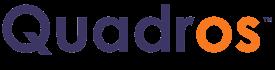 Quadros Systems, Inc.