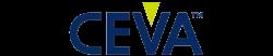 CEVA-slider