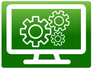 Design, Configuration and Analysis Tools