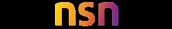 NSN-slider