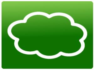Application Server for IoT