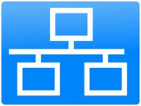 Embedded Ethernet