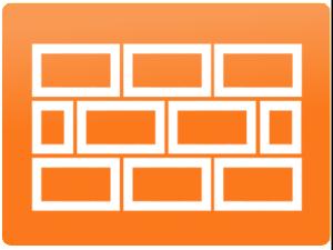 Embedded Firewall