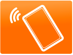 embedded solutions for telecom