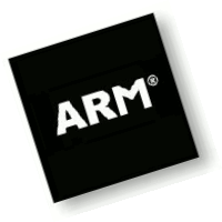support for ARM cores