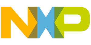 support for ARM-based microcontrollers from NXP