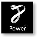 powerquicc