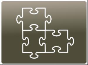 RTXCgen Configuration Utility