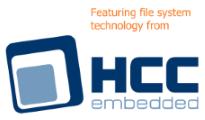 HCC_logo_RGB Tab2 alt