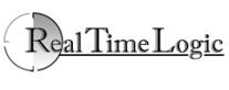 Real Time Logic