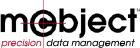 in-memory databases